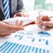 コンサルティング営業とは?営業力・提案力を強化する方法
